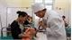UNICEF: Dịch sởi bùng phát toàn cầu là mối đe dọa nghiêm trọng đối với trẻ em