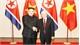 Báo chí Nhật Bản đánh giá rất cao chuyến thăm Việt Nam của Chủ tịch Triều Tiên