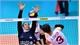 DPRK club wins Vietnam Int'l Women's Volleyball Tournament