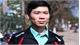 Hoàng Công Lương kháng cáo