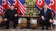 Cố vấn Nhà Trắng nói hội nghị Mỹ - Triều tại Việt Nam là một thành công