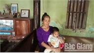 """Hồi âm bài báo """"Bình xét hộ nghèo: Chuyện lạ ở xã Long Sơn"""": Đã có 4 hộ làm đơn xin rút khỏi danh sách hộ nghèo"""