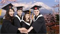 Việt Nam – Nhật Bản hợp tác đào tạo, trao đổi sinh viên Khoa học Công nghệ