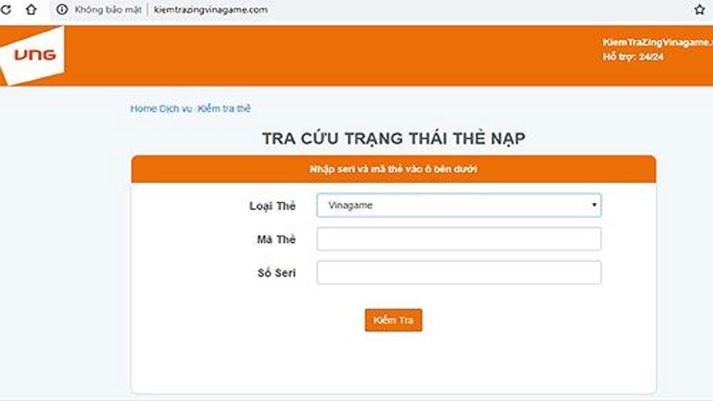 Cảnh báo, thủ đoạn lừa đảo mới qua mạng, Công an tỉnh Kon Tum, tài khoản rao bán tiền giả trên Facebook