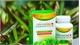 Bộ Y tế yêu cầu ngừng sản xuất, lưu thông, sử dụng thực phẩm Tiểu đường hoàn