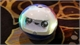Robot thông minh giúp trẻ học và chơi