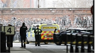 Anh: Sân bay và nhà ga thủ đô London nhận bom thư