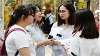 Gần 10 nghìn chỉ tiêu vào Đại học Quốc gia Hà Nội năm 2019