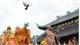 Ha Nam shows active coordination in hosting UN Vesak Day 2019