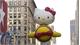 Hello Kitty lần đầu xuất hiện trong một bộ phim của Hollywood