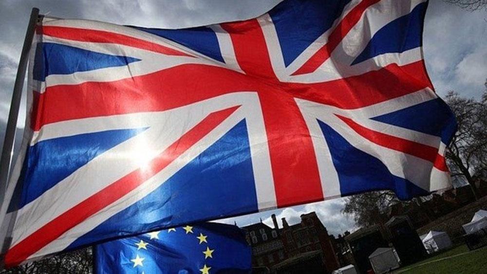 Chính phủ Anh khẳng định vẫn bỏ phiếu về Brexit lần 2 đúng hạn