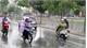Bắc Bộ và Bắc Trung Bộ mưa rét, vùng núi đề phòng thời tiết nguy hiểm