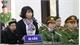 """Vụ đánh bạc nghìn tỷ: """"Bóng hồng"""" của CNC khai gì về Nguyễn Văn Dương?"""