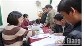 Chi trả hơn 10 tỷ đồng bồi thường đất cho người dân xã Tân Mộc