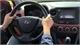 Cách cầm vô-lăng đúng khi lái ôtô