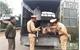 Bắc Giang khẩn trương phòng bệnh dịch tả lợn châu Phi