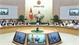 Thủ tướng Nguyễn Xuân Phúc chủ trì phiên họp của Chính phủ chuyên đề xây dựng pháp luật