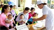 Bộ Y tế yêu cầu rà soát tiền sử tiêm chủng của học sinh