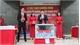 """42 khách hàng trúng thưởng Chương trình """"Mùa kiều hối Agribank Bắc Giang 2019 nhận tiền nhanh- nhiều quà tặng"""""""