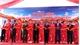 Phó Thủ tướng Trương Hòa Bình dự Lễ khánh thành cụm Nhà máy điện mặt trời tại Đắk Lắk