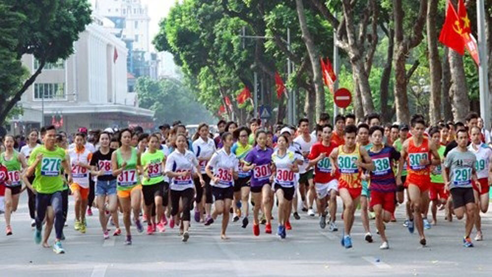 Vietnam, top 11, world's healthiest countries, Global Wellness Index,  investment firm, LetterOne, Asian countries