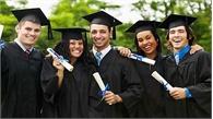Tuyển sinh ứng viên đi học theo diện Hiệp định tại Bulgaria năm 2019