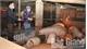 Bắc Giang: Gần 20 nghìn tấn vôi bột và hóa chất để phòng, chống dịch tả lợn châu Phi