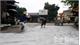 Hiệp Hòa thực hiện các biện pháp phòng dịch tả lợn châu Phi