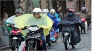 Thời tiết 10-3: Không khí lạnh tăng cường, Bắc bộ tiếp tục mưa rét