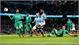 Man City tăng cách biệt với Liverpool lên 4 điểm