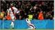 Messi giúp Barca nối dài mạch thắng
