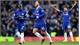 Hazard ghi bàn phút bù giờ giúp Chelsea có một điểm
