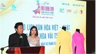 Giao lưu văn hóa Việt-Nhật tại TP Hồ Chí Minh