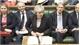 Vấn đề Brexit: Thủ tướng Anh lại đối mặt sức ép từ chức