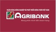 """Agribank Chi nhánh tỉnh Bắc Giang thông báo chương trình khuyến mại """"Gửi niềm tin, nhận tài lộc"""""""