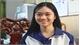 Nữ sinh Hà Tĩnh giành giải Nhất quốc gia môn Lịch sử