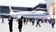 Việt Nam chưa khai thác dòng máy bay Boeing 737max