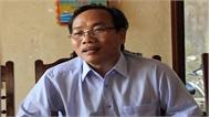 Giám đốc Sở Nội vụ bị tố cáo, Chủ tịch tỉnh chỉ đạo xác minh