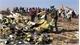 Đã tìm thấy hai hộp đen vụ tai nạn máy bay thảm khốc ở Ethiopia