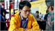 Vietnamese chess star claims third place at US Spring Chess Classic