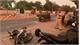 Nữ sinh ở Bình Dương bị 2 tên cướp kéo lê hàng chục mét dưới đường