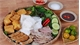'Bun dau mam tom': just another stinky delicacy in Vietnam