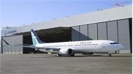 Singapore đình chỉ bay toàn bộ dòng Boeing 737 Max 8