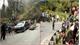 Bắt vạ 400 triệu đồng sau tai nạn chết người ở Lào Cai: Lỗi thuộc về nạn nhân, tài xế ô tô vô can