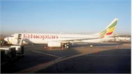 Hàng loạt hãng hàng không ngừng vận hành máy bay Boeing 737 Max