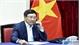 Phó Thủ tướng Phạm Bình Minh điện đàm với Bộ trưởng Ngoại giao Malaysia đề nghị trả tự do cho công dân Đoàn Thị Hương