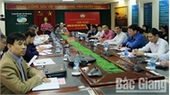 Chủ tịch Ủy ban Trung ương MTTQ Việt Nam Trần Thanh Mẫn: Sáng tạo hơn trong công tác mặt trận