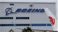 Bị cấm bay, cổ phiếu Boeing mất hơn 26 tỷ USD