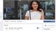 Tung tin sai về dịch tả lợn châu Phi trên facebook: chủ shop bị phạt 20 triệu đồng