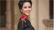 Chân dung 10 gương mặt trẻ Việt Nam tiêu biểu năm 2018